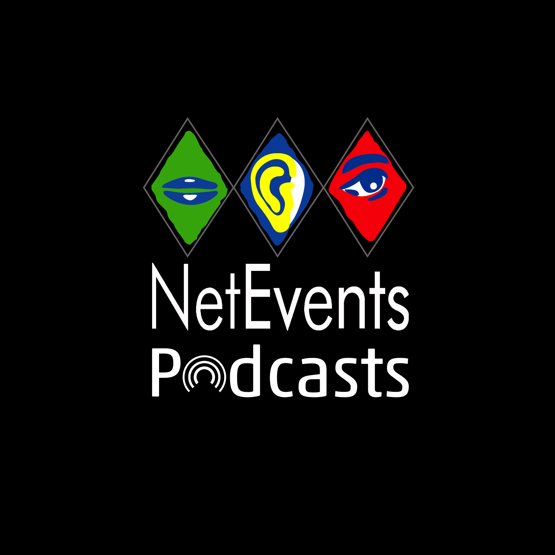 NetEvents Podcasts